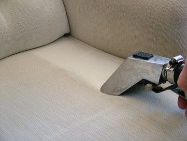 How To Clean Stains From Chenille Upholstery Fabric